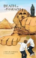 Death of a Pharaoh