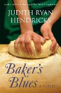 Baker's Blues