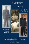 A Journey Through Ptsd