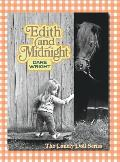 Edith and Midnight: The Lonely Doll Series
