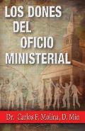Los Dones del Oficio Ministerial