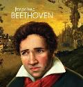 Forgetting Beethoven