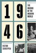 1946 The Making of the Modern World