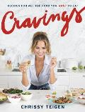 Cravings: Recipes for What You...