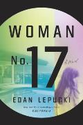 Woman No. 17 - Signed Edition