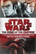Rise of the Empire Star Wars