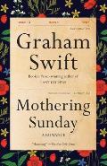 Mothering Sunday A Romance