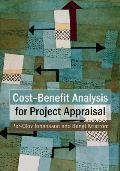 Cost-Benefit Analysis for Project Appraisal