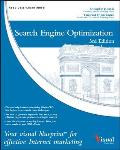 Search Engine Optimization 3rd Edition Your Visual Blueprint for Effective Internet Marketing