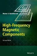 High-Frequency 2e