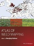 Atlas of Weed Mapping