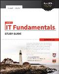 CompTIA IT Fundamentals Study Guide Exam FC0 U51