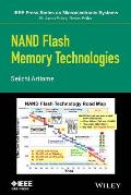 Nand Flash Memory Technologies
