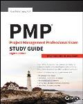 Pmp Project Management Professional Exam Study Guide Updated For 2015 Exam