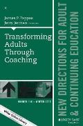 Ace148 Coaching