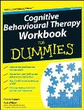 Cognitive Behavioural Therapy Workbook For Dummies 2nd Edition