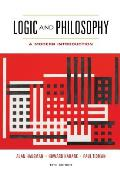 Logic & Philosophy A Modern Introduction