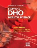 Simmers DHO Health Science