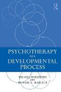 Psychotherapy as a Developmental Process