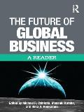 The Future of International Business