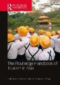 The Routledge Handbook of Tourism in Asia