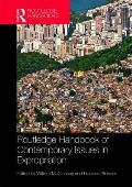 Routledge Handbook of Contemporary Issues in Expropriation