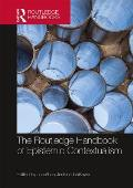 The Routledge Handbook of Epistemic Contextualism