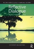Reflective Dialogue: Advising in Language Learning