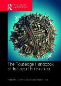 The Routledge Handbook of Transport Economics