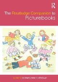 The Routledge Companion to Picturebooks