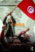 Tunisia: From Stability to Revolution in the Maghreb