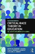 Critical Race Theory In Education All Gods Children Got A Song