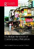Routledge Handbook of Contemporary Philippines
