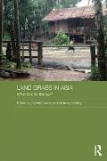 Land Grabs in Asia: What Role for the Law?