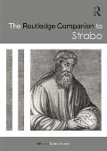The Routledge Companion to Strabo