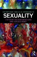 The Routledge Handbook of Christian Theology and Sexuality