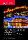 The Routledge Handbook on the European Neighbourhood Policy