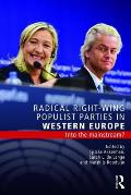 Radical Right-Wing Populist Parties in Western Europe: Into the Mainstream?