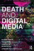 Death and Digital Media