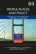 People, Places and Policy (Open Access): Knowing Contemporary Wales Through New Localities