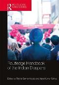Routledge Handbook of the Indian Diaspora