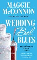 Wedding Bel Blues