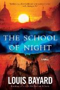 School of Night