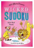 Wicked Sudoku: 200 Hard Puzzles