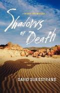Shadows of Death: A Desert Sky Mystery
