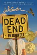 Norvelt 01 Dead End in Norvelt