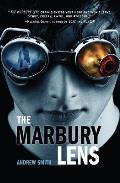 Marbury Lens 01