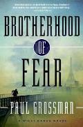 Brotherhood of Fear