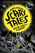 Scary Tales 01 Home Sweet Horror