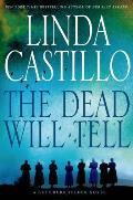 Dead Will Tell A Kate Burkholder Novel
